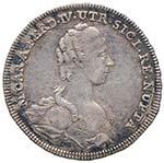 NAPOLI Medaglia 1768 - ...