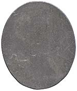 NAPOLI Medaglia 1808 - In onore di Carolina ...