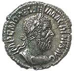 Macrino (217-218) ...