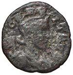 Filippo I (244-249) AE ...