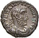 Gallieno (253-268) ...
