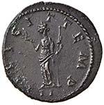 Probo (276-282) Antoniniano (Lugdunum) Busto ...