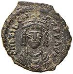 Tiberio II Costantino ...