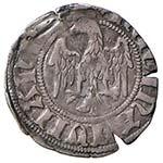 AQUILA Giovanna II di ...