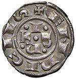 BOLOGNA Repubblica (1191-1337) Bolognino - ...
