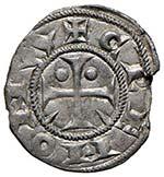 CREMONA Periodo Comunale (1150-1330) ...