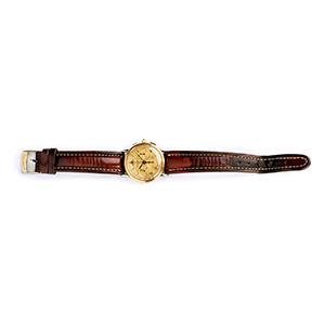 Orologio da polso cronografico con ...
