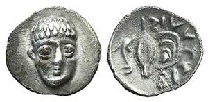 Campania, Phistelia, c. 325-275 ...