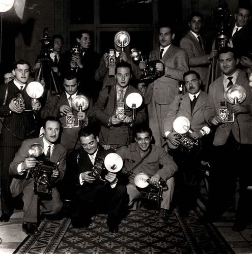 TULLIO FARABOLA Milan 1920 - Milan ...