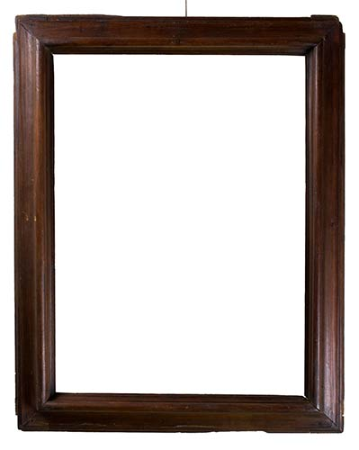 FRAME, CENTRAL ITALY, SECOND HALF ...