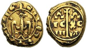 Messina o Brindisi, Federico II (1197-1250), ...
