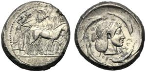 Sicilia, Dinastia dei Deinomenidi (485-466), ...