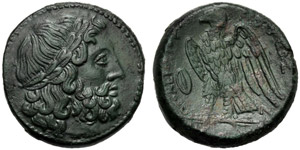 Re Tolemaici d'Egitto, Tolomeo II ...