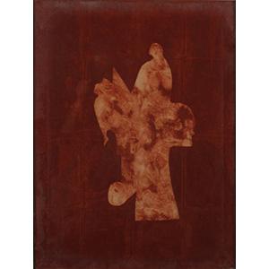 ARNA Italian painter of XX century   ...