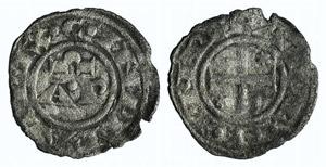 Italy, Brindisi. Enrico VI (1190-1198). BI ...