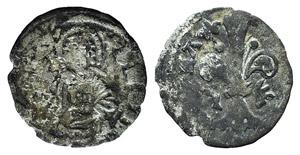 Italy, Firenze, Republic 1189-1532. BI ...