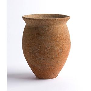 Bicchiere a pareti sottili I - II secolo ...