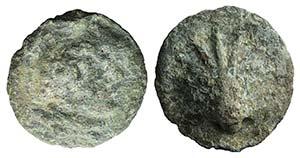 North-eastern Italy, Ariminum, c. 268-225 ...