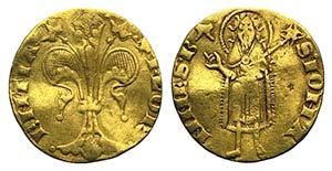 Italy, Firenze, Republic, 1189-1533. AV ...