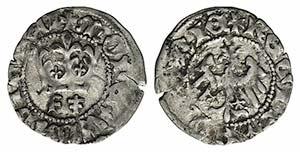 Poland, Władysław Jagiełło (1386-1434). ...