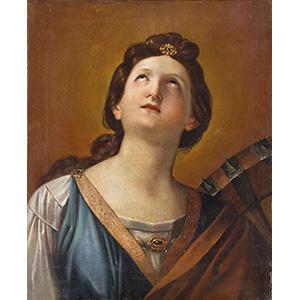 GIACOMO ZOBOLI  (Modena, 1681 – Roma, ...