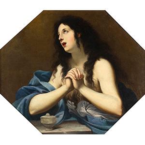 MARIO BALASSI (Firenze, 1604 – 1667)  ...