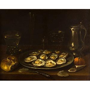 FRANCHOYS ELOUT (Haarlem, 1597 – 1661)  ...