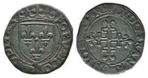 Italy, LAquila. Luigi XII re di Francia ...