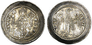 Italia, Aquileia, Gregorio di Montelongo ...