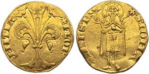 Italia, Firenze, Repubblica (1189-1532), ...