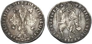 Italia, Firenze, Repubblica (1189-1531), ...