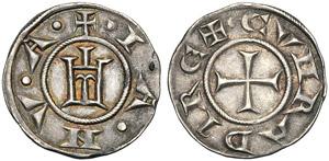 Italia, Genova, Repubblica (1139-1339), ...