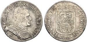 Italia, Massa di Lunigiana, Alberico II ...