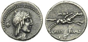 L. Calpurnius Piso L.f. L.n. Frugi, ...
