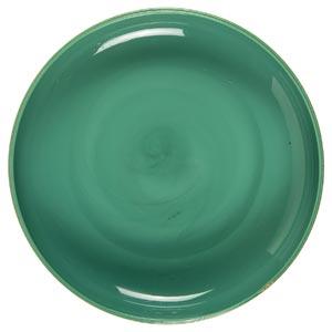 FRATELLI TOSO - MURANOMolten glass green ...