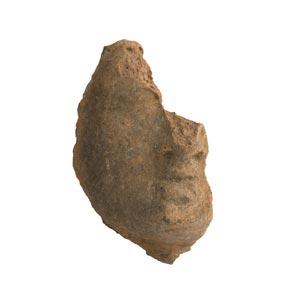 Maschera votivaItalia Centrale, III secolo ...