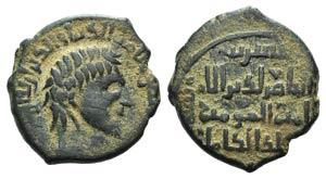 Islamic, Anatolia & al-Jazira (Post-Seljuk). ...