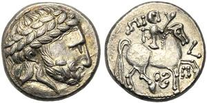 Eastern Europe, Imitation of Philip II, ...