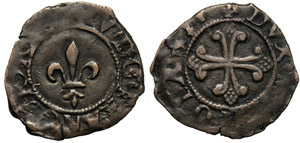 Italy, Milano, Ludovico XII (1500-1513), ...