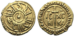 The Normans (1059-1194), Messina or Palermo, ...
