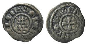 Crusaders, Latin Kingdom of Jerusalem. ...