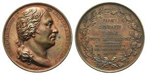 France, A.H.M.P. Dampierre (1756-1793). ...