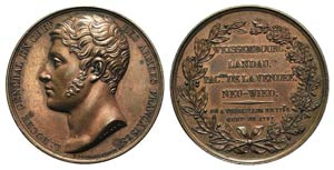 France, L. Hoche (1768-1797, ...