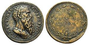 Italy, Baccio Bandinelli (1488-1560, ...