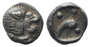 Ionia, Miletos, late 6th-early 5th century ...