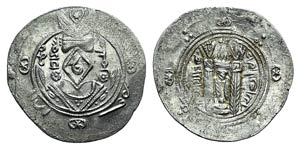 Abbasid Governors of Tabaristan, Sulaimān ...