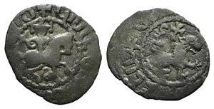 Cilician Armenia, Gosdantin IV (1365-1373). ...
