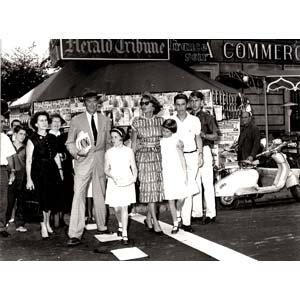MARCELLO GEPPETTIFontana Liri 1933 - Roma ...