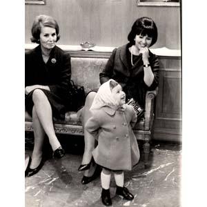 """CARLO RICCARDI olevano Romano 1926  """"Mamma ..."""