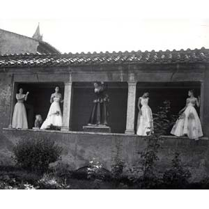 PASQUALE DE ANTONIS  Teramo 1908 - Rome 2001 ...